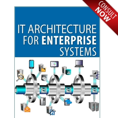IT Architecture Solutions