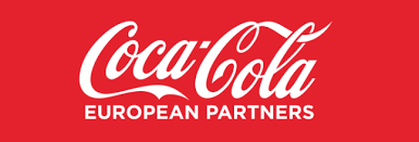 Coca-Cola European Partners (CCEP) Reference Architecture and Business Capability Programme